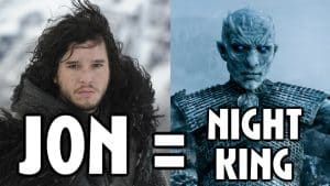 10 Game of Thrones Theories That Will Blow Your Mind