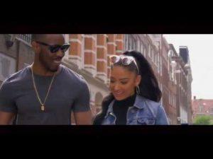 100KAY x BACE GOD – Roll up the Dutch   @100kvy (Music Video)