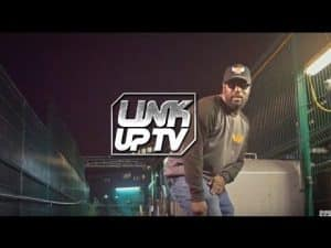 Blacks feat Safone & Little Dee – You Can Hate [Music Video] @KingBlacks | Link Up TV