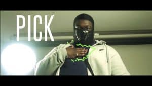 BPR – Intro (Social) [Music Video] Prod. By Gdenbeats @bpr_l3   Link Up TV