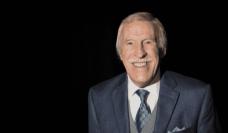 Sir Bruce Forsyth Dies Aged 89