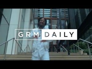 Bruts – AYY [Music Video] | GRM Daily
