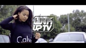 Clue x Moelogo – Into You [Music Video] @clueofficial x @moelogo   Link Up TV