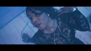 Danny Koby – Lil Mama [Music Video]   GRM Daily