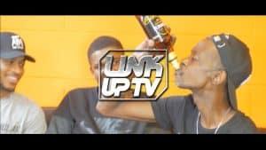 Dappy, Ard Adz, Reeko Squeeze, Rapman, SNE   Hardest Bars S9 EP 23 W/ Mular Juice & Mad Unks