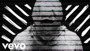 Deji – Ungrateful (Official Music Video)