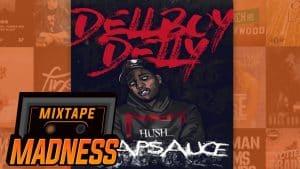 Dellboy Delly – Haze | @MixtapeMadness