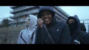 Dis – Kweens Return ( Music Video) @Prettylikemuni @itspressplayuk