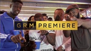 DJ P Montana ft. Sona x Baseman – Since Then [Music Video] | GRM Daily