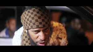 Don Andre – Bodak Yellow (Freestyle) [Music Video] | GRM Daily