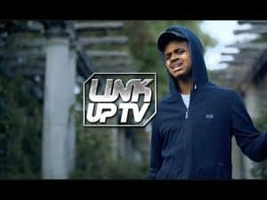 Eric IV (Northkingz) – Why You Acting | @danproducerkabz @OfficialEricIV | Link Up TV