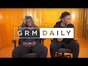 GGR S3: Not3s v Jay Silva – Episode 03 | GRM Daily