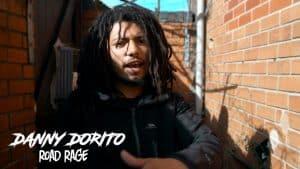 JDZmedia – Danny Dorito [ROAD RAGE] [PT.2]