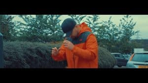 JDZmedia – LC – No Reason [Music Video]