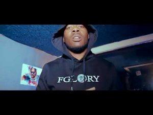 KXNGLTHEKREATIVE – Had To [Music Video] | GRM Daily