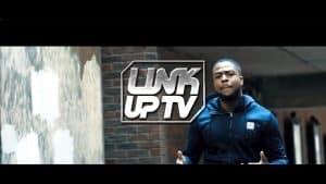 MC Tigz – WDYM (What Do You Mean) | @MCTigzXI | Link Up TV