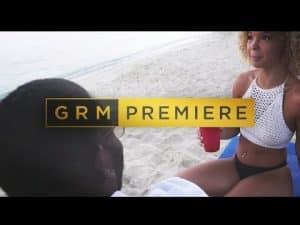 Mercston – Tropicana [Music Video]   GRM Daily