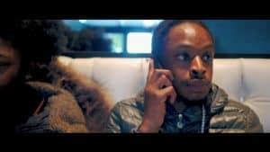 Pain Built – Whats All The Gossip (Music Video)   @MixtapeMadness