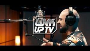 Pak-Man – Behind Barz (Take 4) | Link Up TV