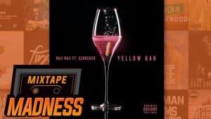 Raii Raii ft Scorcher – Yellow Bar | @MixtapeMadness