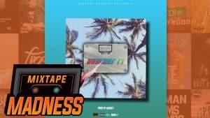 Reload – Summer 17 (MM Exclusive) | @MixtapeMadness