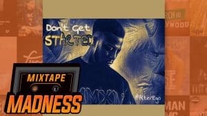 Richy – Don't Get Started | @MixtapeMadness