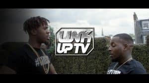 Rickashay ft. 6IXVI – Get This Gwop [Music Video] @RickashayFTO @6IXVI