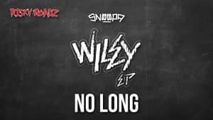 Risky Roads Presents – Snoopa – No Long [Wiley EP] Free Download