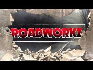 Risky Roadz Presents: Cally – Road Workz Freestyle s2 ep 8