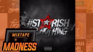RV X Headie One – Beef Aint Cheap (MM Exclusive)   @MixtapeMadness