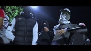 S'Kizzy (25/RG) – Hold It Steady (Music Video) | @MixtapeMadness