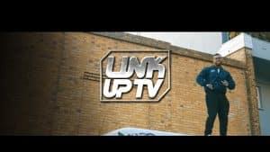 Stigs – Last Night In Peckham [Music Video] @STdaGhost1