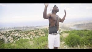 T Kid – Call On Me [Music Video] | GRM Daily