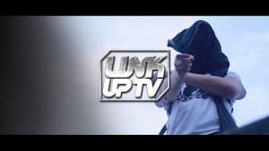 T-Mula (86) – Massacre freestyle [Music Video] | @mrtmula @86ixmusic | Link Up TV