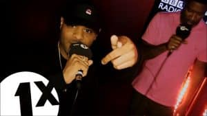 The BBK Show – Frisco, Shorty, Maximum and Preditah go Back to Back