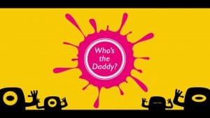 Who's The Daddy   E:3 S:2   Part 1