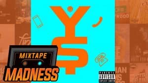 YS – Calling Me | @MixtapeMadness