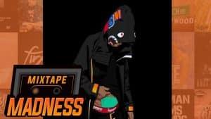 Yxng Migz – Things I Did | @MixtapeMadness