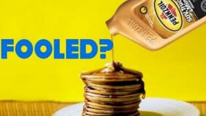 10 Sneaky Advertising Tricks That Have You Fooled!
