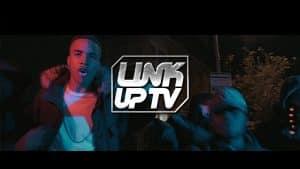 #150 M24 – Anonymous Drillers [Music Video] @Muni__1