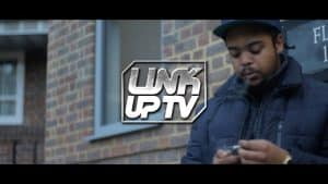 (67) Rocko – Bang For Brodie | @Rocko6ix7even | Link Up TV