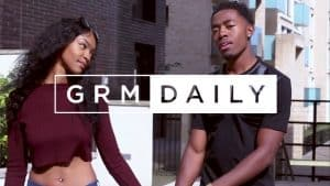 Ants XI – Feeling Me | GRM Daily