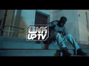 AR X BALLY MAN1 – LEVEL UP [Music Video] @_AROfficial | Link Up TV