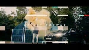 Bailey Browne – Dawgz Dem [Music Video] | GRM Daily