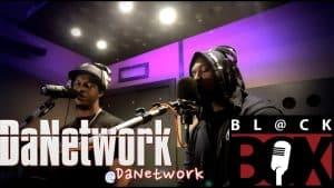 DaNetwork | BL@CKBOX (4k) S12 Ep. 89