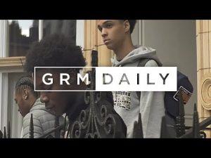 Daveraww ft Lil Kay G5 – Hugo [Music Video] | GRM Daily