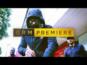 Dubz ft. Troubz & Page – Tell Me Who [Music Video] | GRM Daily