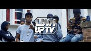 El Capo ft MulaaMikes – Whip It Different | Officialcaps100