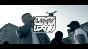 Face – Lifes Hustle (Prod By @Dirty3irty) [Music Video] @faceLDN