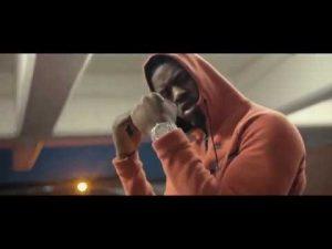 G Kay x Tion Wayne x G Money x Kadz – Already (Remix) [Music Video] | GRM Daily